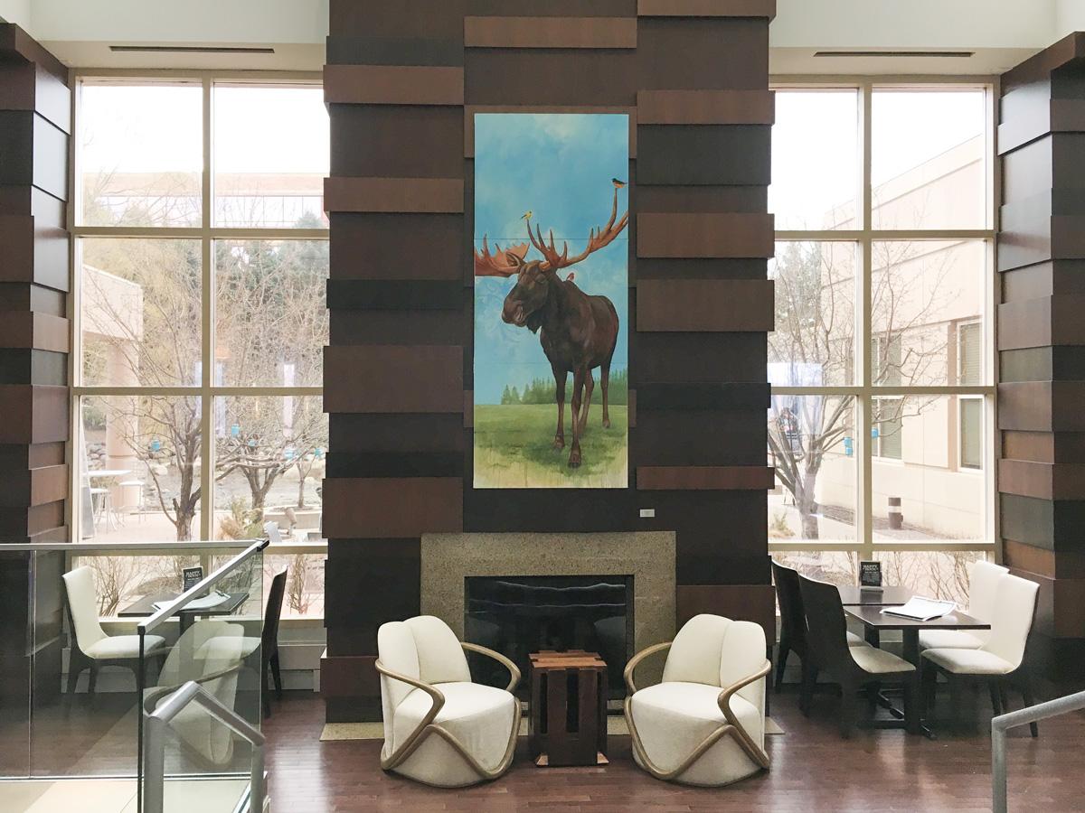marriott-moose.jpg