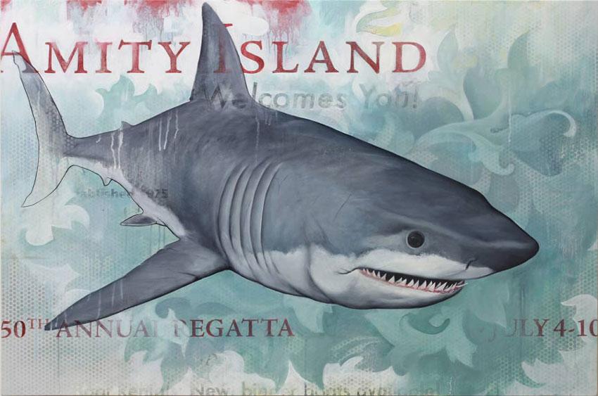 welcome-to-amity-island.jpg