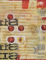 untitled-peaches.jpg