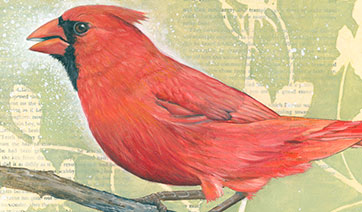benediction_1200x600